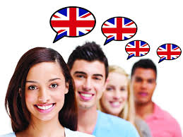 Tema: due settimane di inglese FULL IMMERSION