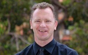 GoYonder – English Specialists in Perth: ci aggiorniamo sempre!