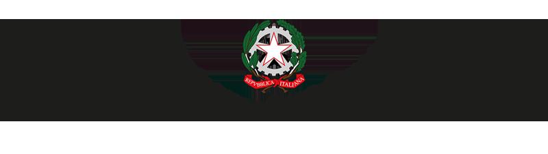logo-MIUR_top